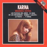 Karina Concierto Para Enamorados