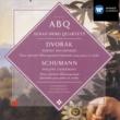 Rudolf Buchbinder/Alban Berg Quartett Piano Quintet in A Major, B.155 (Op. 81): III. Scherzo (Furiant). Molto vivace