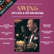 Joe Loss & His Orchestra Swing
