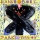 Hanne Boel Dark Passion