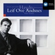 Leif Ove Andsnes Haydn: Piano Sonatas