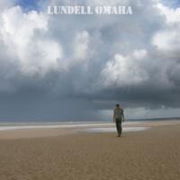 Ulf Lundell På ett vallmofält