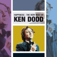 Ken Dodd Only You (And You Alone)