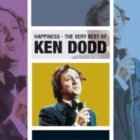 Ken Dodd So Deep Is The Night