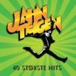 Jahn Teigen Teigen - 40 største hits