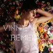 Vinnie Who Remedy