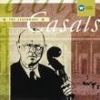 Pablo Casals The Legendary Pablo Casals