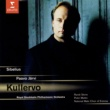 Paavo Järvi/Randi Stene/Peter Mattei/National Male Choir of Estonia/Stockholm Philharmonic Orchestra Sibelius - Kullervo