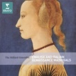 Hilliard Ensemble/Paul Hillier Madrigals