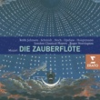Sir Roger Norrington/London Classical Players Mozart: Die Zauberflote