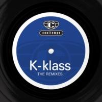 K-Klass Rhythm Is A Mystery (T-Empo '94 Mix)