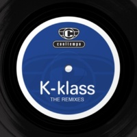 K-Klass What You're Missing (Cream Dub)