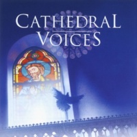 Catherine Dubosc/Westminster Singers/City of London Sinfonia/Richard Hickox Gloria, FP 177: II. Laudamus Te (Chorus). Très vite et joyeux