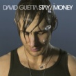 David Guetta - Joachim Garraud - Moné - Chris Willis Money (Dancefloor Killa Remix)