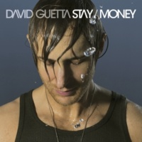 David Guetta & Joachim Garraud & Moné & Chris Willis Money (Radio Edit)