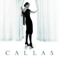"""Maria Callas Lucia di Lammermoor, Act 1 Scene 4: No. 2, Cavatina, """"Regnava nel silenzio alta la notte e bruna … Quando, rapito in estasi"""" (Lucia, Alisa)"""