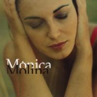 Mónica Molina Agua Y Sed