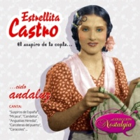Estrellita Castro Caminito Que Va Al Río