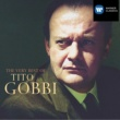 Tito Gobbi The Very Best of Tito Gobbi