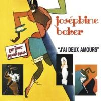 Joséphine Baker J'ai deux amours