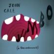 John Cale Jumbo