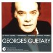Georges Guétary - Hélène Guétary Dis Papa