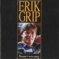 Erik Grip Små Hjul