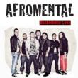 Afromental Rock&Rollin'Love