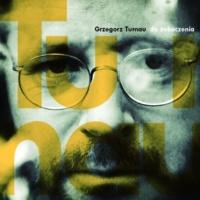 Grzegorz Turnau Marta (2009 Remastered Version)
