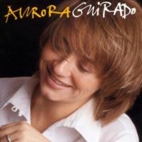 Aurora Guirado Reciproco