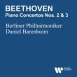 Bruno Walter Beethoven: Piano Concertos 2 & 3
