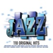 Woody Herman Original Hits - Jazz