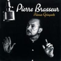 Pierre Brasseur Jour de lessive