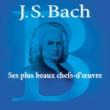 """Various/Consortium Musicum/Wolfgang Gönnenwein/Edith Mathis/Sybil Michelow Cantata """"Jesu, der du meine Seele"""", BWV 78: No. 2, Duet """"Wir eilen mit schwachen"""" (Soprano, Alto)"""