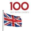 Various Artists 100 Best British Classics
