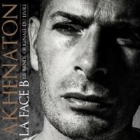 Akhenaton Petite apocalypse (feat. Shurik'n)