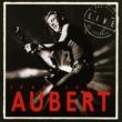 Jean-Louis Aubert Une Page De Tournée, Live