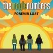 The Magic Numbers Forever lost