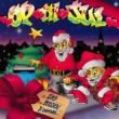 Bossen Og Bumsen Op Til Jul (Slank Version)