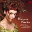 Patricia Petibon French Baroque Arias