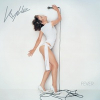 Kylie Minogue More More More