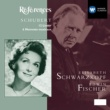 Elisabeth Schwarzkopf/Edwin Fischer Ganymed, D.544 (2000 Remastered Version)