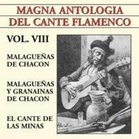 Enrique Morente La Que Vive En La Carretera (1996 Remastered Version)