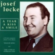 Josef Locke & Orchestra The Melba Waltz (Dreamtime) [1992 Remastered Version]