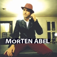 Morten Abel You Are The One Lalala