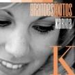 Karina Grandes Éxitos: Karina