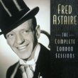 Fred Astaire Top Hat White Tie And Tails