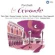 Maria Callas/Pier Miranda Ferraro/Coro del Teatro alla Scala, Milano/Orchestra del Teatro alla Scala, Milano/Antonino Votto La Gioconda (1997 Remastered Version), Act II: Vedi là, nel canal morto