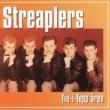 Streaplers Tio-i-topp-åren