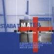 Taverner Choir/Andrew Parrott Stabat Mater